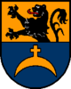 Coat of arms of Spital am Pyhrn