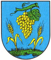 Coswig