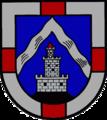 Wappen verb saarburg.png
