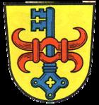 Wappen der Gemeinde Bovenden