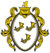 Wappen von Gerzen.png
