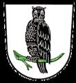 Wappen von Marktzeuln.png