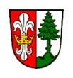 Coat of arms of Schneeberg