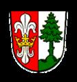 Wappen von Schneeberg.png