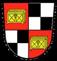 Wappen von Wassertrüdingen.png