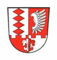 Wappen von Wiesenthau.png