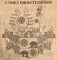 Wappenbuch Circulus Suevicus 38.jpg