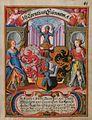 Wappenbuch Ungeldamt Regensburg 081r.jpg