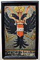 Wappenschild Stand Neuburg 1814 VLM.jpg