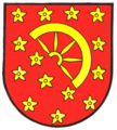 Wapphainsdorf.png