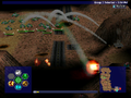 War Zone 2100 - Mortars.png