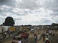 War and Peace show, Beltring Hop Farm - geograph.org.uk - 334892.jpg
