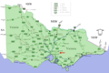 Warburton location map in Victoria.PNG