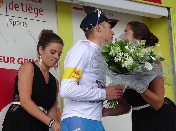 Waremme - Tour de Wallonie, étape 4, 29 juillet 2014, arrivée (D21).JPG