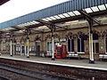 Warrington Central railway station - DSC05927.JPG