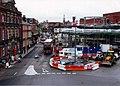 Warrington Town Centre - geograph.org.uk - 1252882.jpg