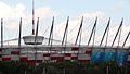 Warsaw National Stadium before Germany - Italy (2).jpg