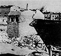 Warsaw Uprising - Gęsiówka Bunker.jpg