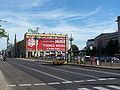 Warszawa 8221.jpg