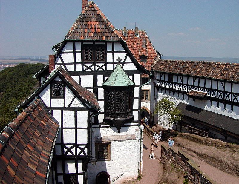 Datei:Wartburg1.jpg
