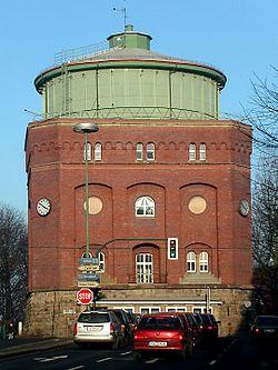 WasserturmSteelerStrasse.JPG