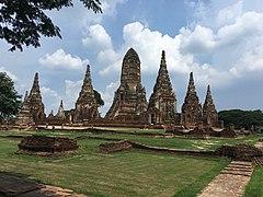 Wat Chaiwatthanaram.jpg
