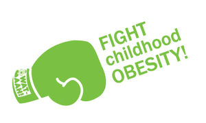 English: Fighting Obesity