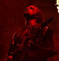 Watain Fall of Summer Torcy 06092014 001.jpg