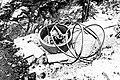 Water Sewer-Installation at Toten, Norway 26.jpg