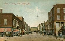 Water St., Looking East, Gardiner, ME.jpg