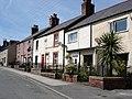 Water Street, Caerwys - geograph.org.uk - 182131.jpg