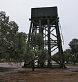 Water Tower Cunderdin.jpg