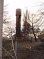 Water tower in Kurilovka (1).JPG