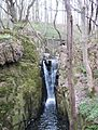 Waterfall on Bornholm.jpg
