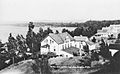 Watervale MI 1940s.JPG