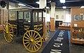 Watkins Museum & Store.jpg