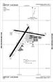 Watsonville Muni Airport KWVI Diagram.png