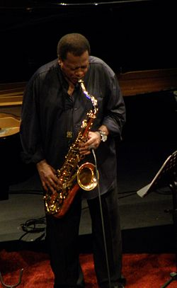 Wayne Shorter at the Teatro degli Arcimboldi.jpg