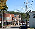 Waynesboro-Hill-Street-tn1.jpg