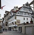 """Weberstrasse 26, Haus """"Zum Strauss"""", St. Gallen.jpg"""