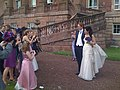 Wedding at Tabley House, England-3822423219.jpg