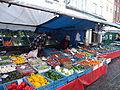 Weekmarkt Grote Markt Breda DSCF5539.JPG