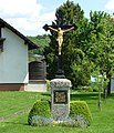 Wegkreuz - panoramio (16).jpg