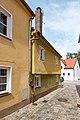 Weißenburg in Bayern, Innere Türkengasse 14 20170824 002.jpg