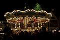 Weihnachtsmarkt Ffm Karussell DSC 6435.jpg