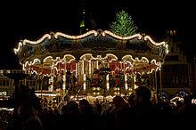Frankfurt Weihnachtsmarkt öffnungszeiten.Frankfurter Weihnachtsmarkt Wikipedia