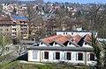 Weinegg - Drahtzug - Weineggstrasse 2014-03-08 14-16-09.JPG