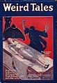 Weird tales 192509.jpg