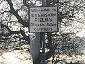 Welcome Stenson Fields jpg.jpg