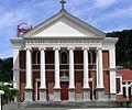 Wellington Catholic Cathedral (4485154200).jpg